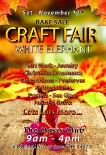 craftfair-edit2