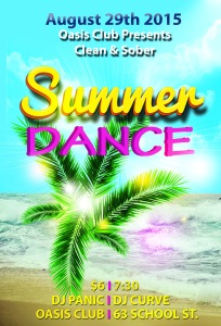 2nd august dance summer-edit