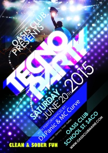 Tecno_Party edit