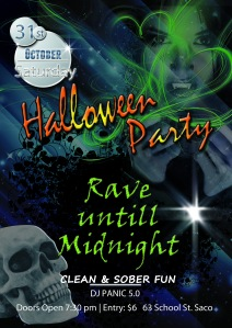 Template_Flyer_Halloween_Party_Free_PSD_File